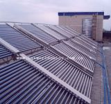 Énergie solaire (SW-SGS)