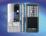 Сеть мобильной связи GSM (C600)
