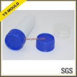 プラスチック注入のさまざまな種類の殺虫剤の帽子型