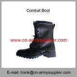 El ejército Boot-Desert Boot-Jungle Boot-Combat Boot-Canvas Boot-Military Inicio DMS