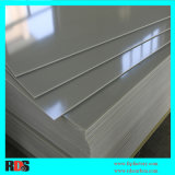 Strato di vetro a resina epossidica del laminato del tessuto (FR4/G10)