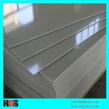 Epoxy стеклянный лист ламината ткани (FR4/G10)