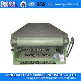 Конвейерная изготовления пояса Industria высокотемпературная упорная/резиновый пояс