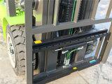 Snsc populärer Verkaufs-Gabelstapler-Gabelstapler in UAE