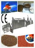 De Lijn van de Verwerking van de Machine van de Lopende band van het Voedsel van vissen