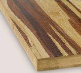 대나무 패널