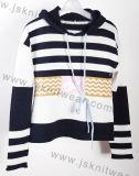 Для вязания модели детей свитер (BB8001)