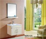 Cabinet de salle de bains en aluminium (KD-754)