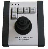 Voertuigcontroller (WTX-2000S)