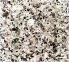 花こう岩のNatrualの石(GL1009)