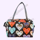 Fashion Bag de Madame