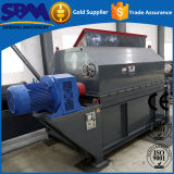 De Gouden Magnetische Separator CTB1230 van de hoge Capaciteit