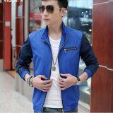 中国の工場カスタム偶然のジャケットかコート