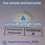 Líquido Masteron de los esteroides de la pureza elevada del propionato de Drostanolone de las hormonas esteroides