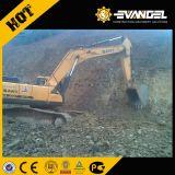 Sany 36 Ton Sy365c excavadora sobre orugas para la venta