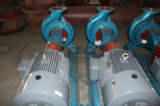 Hpk Ype 산업 순환 펌프