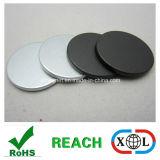 Neodym-Magnet der Fabrik-Versicherungs-N40