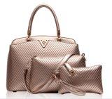 2017 Sommer-neue große Handtaschen-europäischer und amerikanischer Beutel (BDMC169)