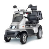 Motorino elettrico di mobilità del nuovo modello 2016 con CE (LN-024)