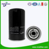 H19wd02 per il filtro dell'olio idraulico delle parti di motore del camion del Mann Wd950/2