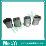 Botón de carburo de tungsteno de alta calidad Misumi morir el casquillo (UDSI0170)