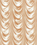 Como cortina decorativa impermeable de PVC de papel tapiz de papel de pared 3D para la decoración del hogar