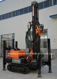 180m井戸ののための携帯用DTHのハンマー・ドリルの装備、石の試錐孔のドリル(ML-180)
