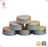 Il metallo di ceramica su ordinazione dell'oro dell'argento della capsula dei vasi ha glassato le capsule delle muffe della protezione