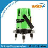 Автоматический Self-Leveling роторный уровень лазера