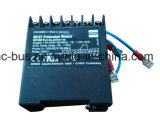 Bitzer Se-E1 du module de protection du compresseur 34701710