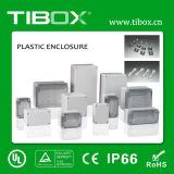 2016 Tibox водонепроницаемый пластиковый окно