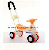 Jouets de bébé des gosses Toys/OEM d'ABS/véhicule éducatifs d'oscillation