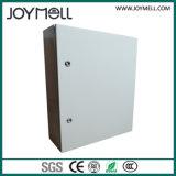 Panneau de distribution en acier inoxydable pour interrupteurs électriques