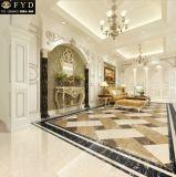Azulejo de cerámica asombroso 800X800 600X900 del mármol del suelo del material de construcción