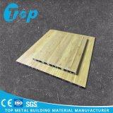 Placage en aluminium Honeycomb panneau composite de base pour le plafond et mur