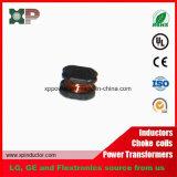 SD32 inducteur de Telecom
