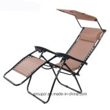 Zero Gravity Folding Chair / Lounge