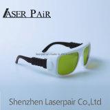 L-Bewertung 800-1070nm Dir Lb7 Shenzhen Lasersicherheits-Gläser/Eyewear/Schutzbrillen für Großhandelspreis