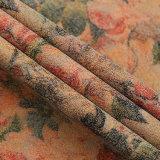 Estilo especial de grãos de madeira para calçado, sacos, veste, decoração e mobiliário (HS-Y86)