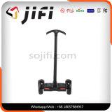 Individu électrique de scooter équilibrant le constructeur électrique de scooter