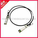10 Gbps Direct Attach Copper Cables