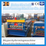 機械機械製造者を作る中国の製造業者の屋根シートを形作る1000ロール