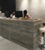 Плитка фарфора Foshan строительного материала высокого качества керамическая деревенская