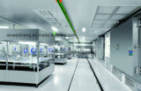 Bglx-III automatische Flaschen-verpackenproduktionszweig für Pharmaceuical