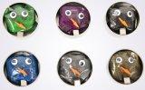 Avalé des aimants de la plasticine magnétique Jouets Balle d'évent de décompression pour adultes