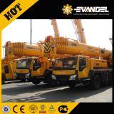 Xcm 16トンの油圧トラッククレーン(QY16K)