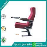 Самомоднейшая красная удобная софа средств Seating кресла домашнего театра