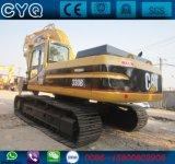 Usadas de excavadora hidráulica original Cat 330BL en venta