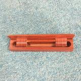 Деревянные хранение пер/упаковывать/коробка подарка для промотирования и тантьемы
