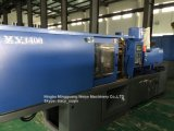 Máquina da modelação por injeção com alta qualidade e economia de energia